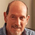 John Rich, Boyup Brook, 6244
