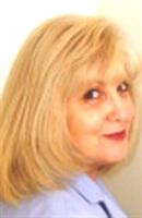 Lynne-Anne Stevens, Currimundi, 4551
