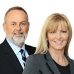 Michelle and Paul Stephenson, Toowoomba, 4350