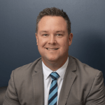 Shad McMillan, Rouse Hill, 2155