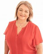 Simonne Auer, Tingalpa, 4173