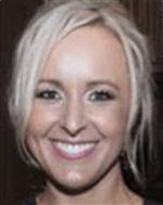 Amy Peaker, Wanniassa, 2903