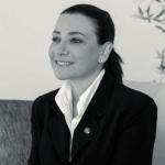 Sonia Poulos, Liverpool, 2170