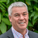Brett Goodwin, Wangaratta, 3677