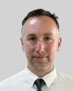 Jim Christou, Footscray, 3011
