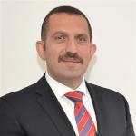 Ammar Alazawy, Hoppers Crossing, 3029