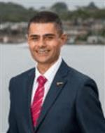 Manuel Panourakis, Brighton-Le-Sands, 2216