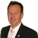 Simon Salm, Alexandra Hills, 4161