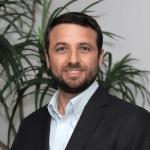 Daniel Pirotta, Miami, 4220