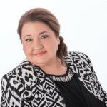 Amal Khodair-Vemana, Fullarton, 5063