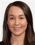 Katherine Skinner, Prospect, 5082