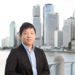 Danny Tsai, Toowong, 4066