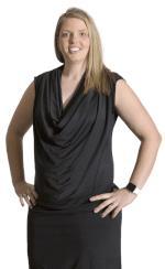 Natalie Downton, Hobart, 7000
