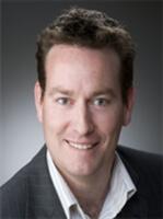 Mike Dobbin, Woodcroft, 5162