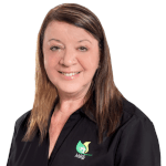 Cheryl Mulder, Mackay, 4740