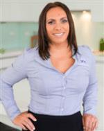 Belinda McArthur, Mandurah, 6210
