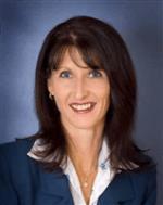 Michelle Priestman, Kardinya, 6163