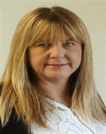 Kathy Healey, Mawson Lakes, 5095