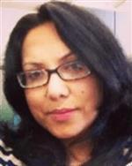 Jayanti Shrestha, Blair Athol, 2560