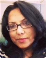 Jayanti Shresthna, Blair Athol, 2560