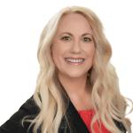 Rita Ketchell, Robina, 4226