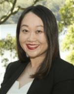 Janette Chan, Hurstville, 2220
