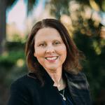 Kathy Guthrie, Box Hill, 3128