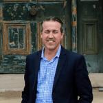 Richard Guelfo, Oran Park, 2570