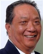 Alex Chan, Parramatta, 2150
