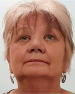 Lyn Callaghan, Bassendean, 6054