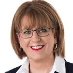 Donna Whitehouse, Burpengary, 4505