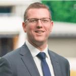 Andrew Davies, Glen Waverley, 3150