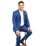 Tushar Virmani, Quakers Hill, 2763