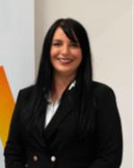 Janine Howard, Wodonga, 3690