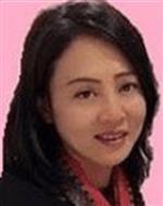 Kathryn Chiu, Blacktown, 2148