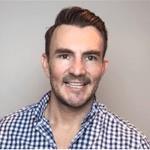Daniel Baxter, Brisbane, 4000