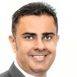Ajay Kumar, Belconnen, 2617