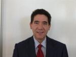 Tony Araujo, Hurstville, 2220