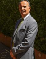 Roy Marando, Fairfield, 2165