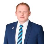 Darren Lambert, Cairnlea, 3023