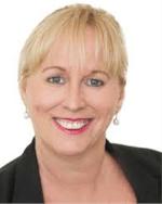 Jill Duffy, South Yunderup, 6208