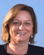Michelle Cattran, Victoria Point, 4165