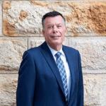 Dean Yesberg, Brisbane City, 4000