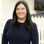 Joanne Royston, Williamstown, 3016