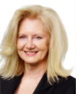 Louise Derrick-Fraser, Mudgeeraba, 4213