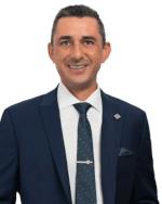 Fabian Villella, Narre Warren, 3805