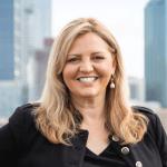 Lisa Mann, South Perth, 6151