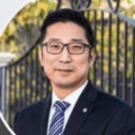 Lawrence Zhu, Kew, 3101