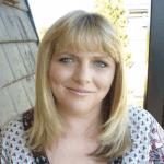 Donna Foy, Tweed Heads West, 2485