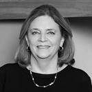 Donna Fischer, Lindfield, 2070
